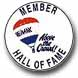 Rick was inducted into the RE/MAX Hall of Fame in 2000